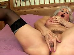 Soسالابن والام, Milf amateure, Old grannies, Hairy k, Hairy granny, Hairy amateur mature