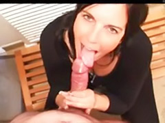 Perfect sex, Perfect deepthroat, Deepthroat and swallow, Amateur deepthroat swallow, Perfect blowjob, Amateur cum swallow