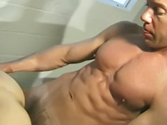 Teen couple anal, Teen anal gay, Teens gays, Teen sex cum, Teen gays anal, Teen gay sex