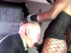 Young pov, Young interracial, Old young blowjob, Daddys, Young pov blowjob, Young face