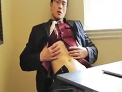 Suit gay, Suit asian, Suit, Solo gay asian, Solo boys, Solo boy gayç