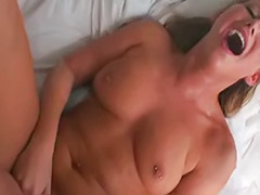 Sex cruising, First time sex, First time oral sex, First time cum, First time blowjob, First time anal döküm