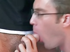 Blowjob nurse, Uniforme gay, Uniform handjob, Uniform gay, Nursing blowjob, Nurses handjob