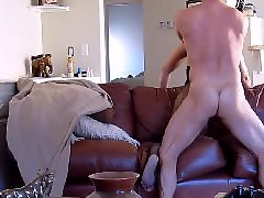 بعدپfun, Upsرقص, Stock, Milf amateure, Ups, Up close