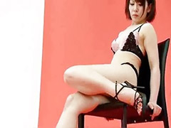 X art solo, Tits japanese solo, Solo x art, Small tit japanese, Naked tits, Naked asian