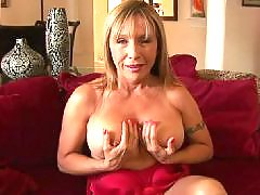 Granny, Moms, Mature mom, Cougar