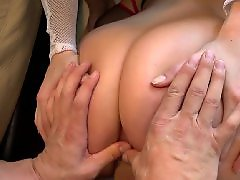 Young young cock, Young suck old, Young busty, Young boob, Young and milf, Sucking amateur