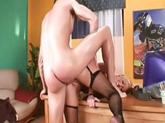 Couple punish, Tit punish, Pussy punishment, Punishment cock, Punished sex, Punish sex