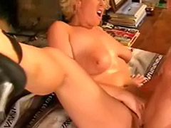 Titfuck anal, Work sex, Work masturbation, Work cum, Work blowjobs, Work blowjob