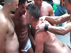 Muscle group, Meaty, Muscles gay, Muscled, Muscle-sex, Muscle gay sex