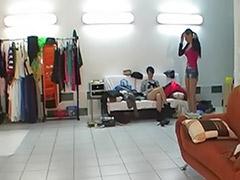 Two amateur lesbian, Striptease lingerie, Striptease lesbian, Lesbian scene, Lesbian cuties, Lesbian behind the scenes