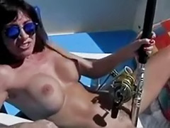 Vintage outdoor, Vintage masturbating, Vintage lesbians, Vintage tribbing, Vintage threesomes, Vintage threesome
