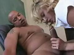 Teens schoolgirl, Teen schoolgirl, Small tits fuck, Teen tit fuck, Teen tit fucking, Shaved schoolgirl