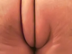 Solo mature, Piss, Pissing, Pee, Mature piss, Mature ass