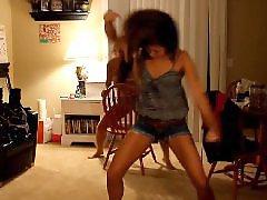 Teen sexy, Dance, Teen dancing, Teen dance, Teen camera, Teen amateur