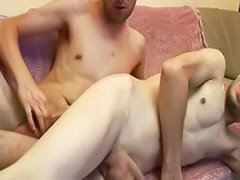 Raw gay, Raw, Stud anal, Facial gay, Gay raw, Gay rawe