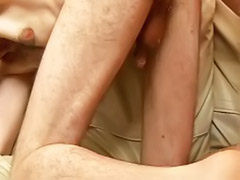 Amateur gay fuck, Painful fuck, Painful anal sex, Painful anal amateur, Pain sex, Pain fucked
