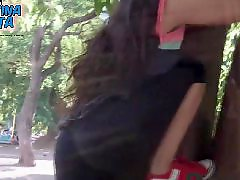 Teens street, Teens flashing, Teen street, Teen latin, Teen flashing, Teen beauty