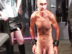 Threesomes toys, Threesome toys, Threesome femdom, Threesome boots, Threesome ass, Threesom cfnm