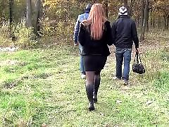 Teens redhead, Teens suck, Teens sucking, Teen redhead, Teen huge, Sucking blowjob