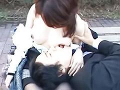 Public sex japanese, Public japanese sex, Japanese masturbation public, Japanese masturbation outdoor, Japanese kissing, Kissing asian