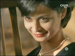 Bell, Catherine bell, Catherine