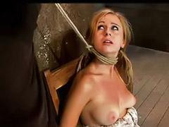 Vibrator bondage, Bondage gagged, Bondage gag, Bounded, Bound vibrator, Bound gagged
