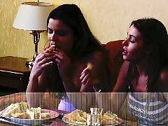 Lesbian can, Lesbian babes, Babes lesbian, Babe lesbian, Cloths, Clothes