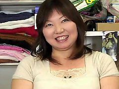 Bbw, Mature, Asian, Japanese mature, Asian mature, Watching