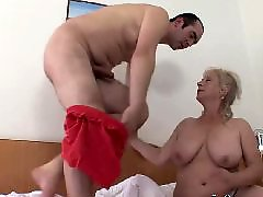Sex hot, Sex granny sex, Old granny sex, Hot sexe, Hot young, Hot granny