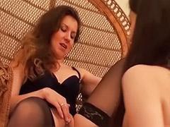 سکس با جوراب