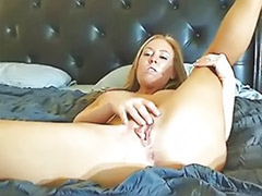 Blonde toy solo, W-girls dildo, Tits solo toy masturbation, Toys big tits, Toy solo babe, Toy big tits