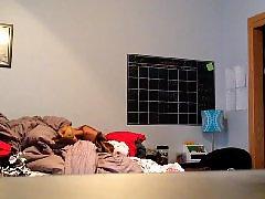 Uyukan kız kardeş, Kız kardeş,, Uyukan kiz kardes, Röntgenci