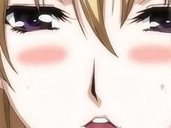 Lick clit, Hentai licking, Hentai lick, Big tits cutie, Big clit licking, Asian clit