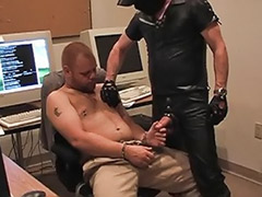 Sex office, Office sexs, Office blowjob, Gays office, Gay sucker, Gay office