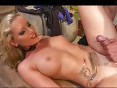 Strangers cock, Stranger big cock, Stranger anal, Milf in ass, Milf fuck big cock anal, Milf big ass fucked anal