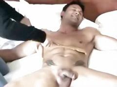 Tickling gay, Tickle gay, Tickle, Gay tickle, Tickling