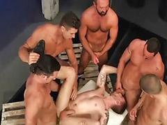 Orgy gay, Orgie gay, Gay orgy, Gay orgies, Sex gay, orgy