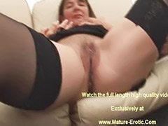 Big tit hairy, Striptease big tits, Hairy big, Tits striptease, Tits solo mature, Striptease mature