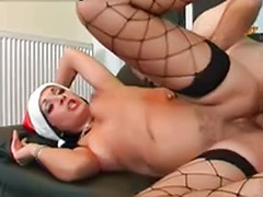 Old couples fucking, Teens fuck guy, Teens fucks guy, Teen old couple, Teen fucks mature, Teen fucks guy