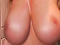 Tits dancing, Tits dance, Tits cam, Solo girls dance, Solo dancing, Solo dance