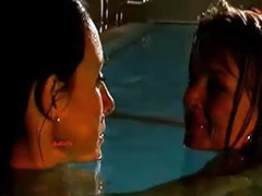 Swinger lesbians, Swinger lesbian, Lesbian swinger, Lesbian-celebrities, Celebritys lesbians, Celebrity lesbians
