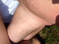 Young outdoor, Young cumshots, Young cumshot, Young couple, Young public nudity, Young nudist