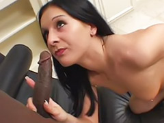 Big ass anal interracial, Renee pornero, Renee black, Renee, Rene, Sex by big tits