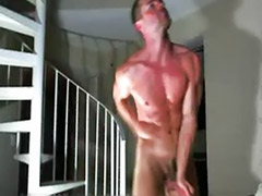 Webcam solo wanking, Webcam gay, Hotblonde, Gays webcam, Gay webcam, Gay solo webcam
