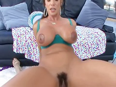 Pounding anal, Pounded, Milf pounding, Milf outdoors, Milf outdoor sex, Milf outdoor