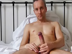 Solo eat cum, Solo cum eating, Male gay masturbation, Eats cum, Eating cum, Eat cum