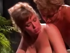 S her pussy licked, Vintage pussy, Vintage fuck, Vagina pussy, Pussy lick vintage, Needs a
