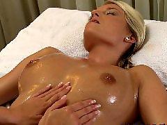 Rubias masajes, Orgasmos, Dedo