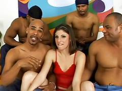 Katy, Many facials, Many facial, Many cums, Many cum, Katie k